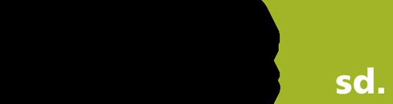StevensDrake Solicitors
